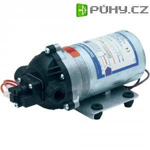 Průtokové čerpadlo SHURflo Bypass Dauerlauf, 243155, 12 V, 6 A, 6,5 l/min, 3,7 m