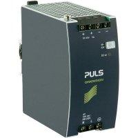Napájecí zdroj na DIN lištu PULS Dimension CS10.481, 5 A, 48 V/DC