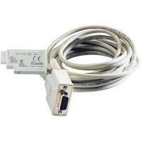 Sériový spojovací kabel MILLENIUM 3 (3m)