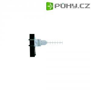 Anténa pro WiFi D-Link ANT24-1201, 12 dBi, 2,4 GHz