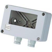 Krabička pro Flow-Controller ARS 260/ARS 261 BioTech EC-01