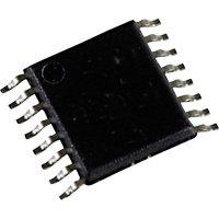 Stabilizátor napětí Linear Technology LT1956EFE#PBF, TSSOP-16
