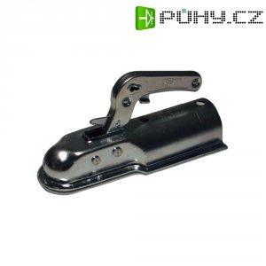 Přívěsný kloub, 25.150, 75 kg, 50 mm