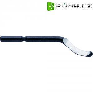 Začišťovací nůž Exact 60055, 3,2 mm