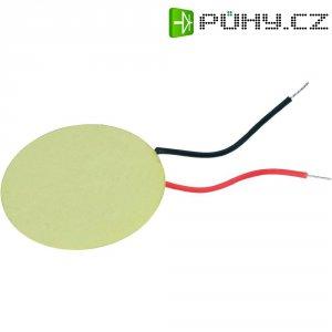 Piezoelektrický měnič EPZ-20MS64W