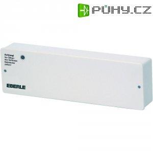 Rozvodná lišta pro termostaty Eberle 0101 20 141 500, bílá