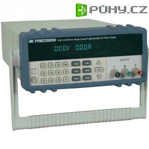Programovatelný laboratorní síťový zdroj BK Precision BK1785B, 0 - 18 V/DC, 0 - 5 A, 90 W