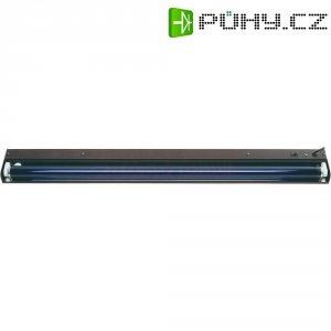 UV zářivka - kompletní sada 36 W, 120 cm