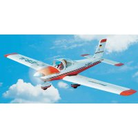 RC model letadla Graupner Monsun, 1590 mm, ARF