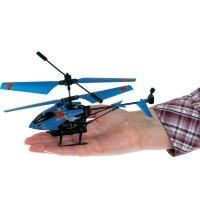 IR vrtulník Revell Moovee RtF