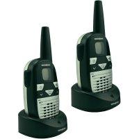 PMR radiostanice Swisstone S30, 2 ks