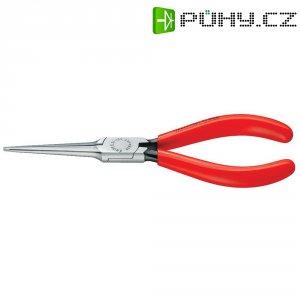 Půlkulaté kleště rovné Knipex 31 11 160, 160 mm
