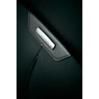"""Brašna pro notebook Samsonite Pro-DLX3, L, 40.6 cm (16\""""), černá"""