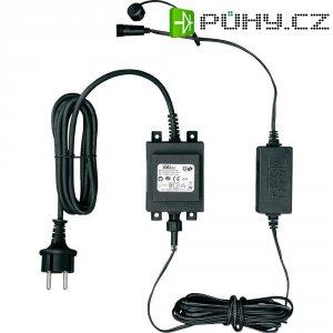 Připojovací kabel k LED Konstsmide, 24 V