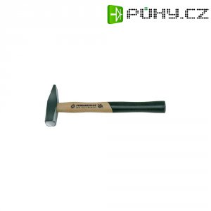 Zámečnické kladivo Peddinghaus 5039.02.1500, 1500 g, DIN 1041