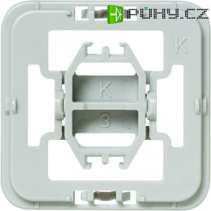 Sada adaptérů Kopp pod omítku HomeMatic, 103096
