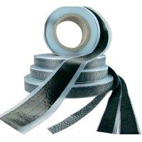 Páska z uhlíkových vláken Toolcraft Texero, 80 g/m2, 10 m