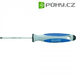 Šroubovák plochý elektrikářský Witte Werkzeug, 3 mm