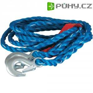 Vlečné lano, do 2.5 t, dle DIN76033