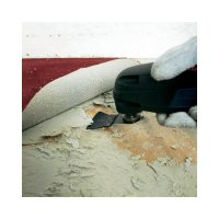 Škrabka Bosch, 2609256954, 52 x 26 mm, pevná