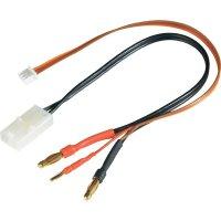 Napájecí kabel Modelcraft, 3S, XH / Tamiya