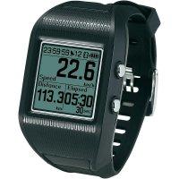 Hodinky s měřením pulzu Kendau SG-110 GPS