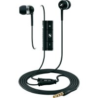 Headset SENNHEISER MM 30I pro iPhone/iPad/iPad 2/iPod