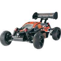 Karoserie RC modelu Reely Buggy Ranger Brushless, 1:10