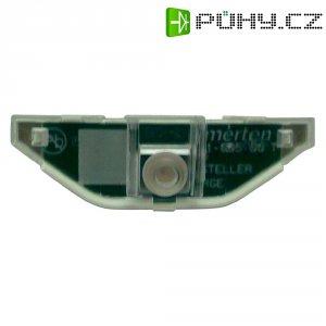 Kontrolní LED světla do vypínače Merten červená (MEG3901-0006)