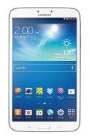 Samsung T3100 Galaxy Tab 3 8.0 White WiFi, 16GB (SM-T3100ZWAXEZ)