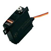 Speciální servo digitální Spektrum A7030, JR konektor