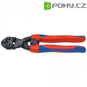 Pákové kleště Knipex CoBolt®, 200 mm