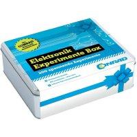 Experimentální box 10113, od 14 let