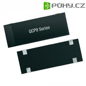 SMD krystal Qantek QCP911.0592F18B35R, 11,0592 MHz