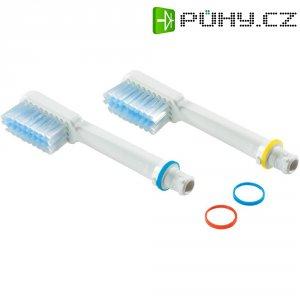 Zubní kartáčky k ústní sprše SOWash