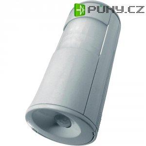 Bezdrátový detektor pohybu PIRI-2