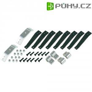 CNC lyžiny GAUI X5 (208373)