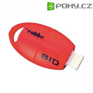 Programovatelný BID Key pro nabíječky Robbe řady Power Peak