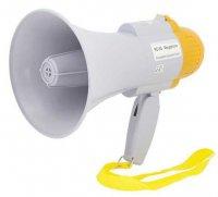 Megafon 10W AG504