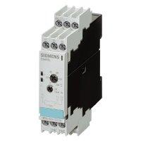 Relé pro kontrolu teploty Siemens Sirius 3RS1000-1CK10