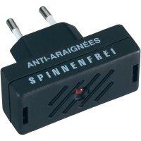 Odpuzovač pavouků Isotronic Anti-Spider 66971