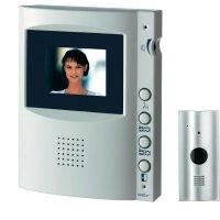 Domovní videotelefon GEV 086111