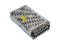 Zdroj pro LED pásky IP20, 24V/ 60W/2,5A