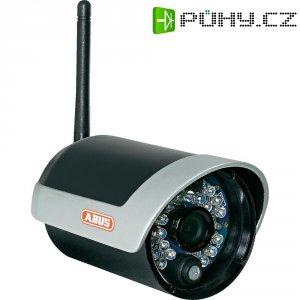 Bezdrátová venkovní kamera ABUS, TVAC15010, 400 TVL, 2,4 GHz