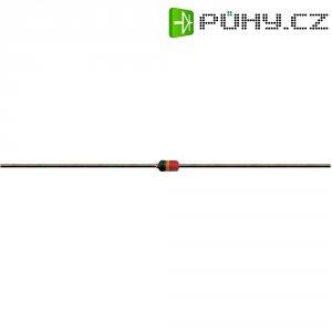 Křemíkové teplotní čidlo NXP KTY 84-130 -40 - +300oC, DO 34