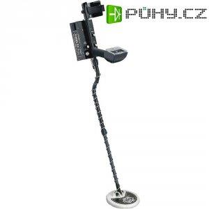 Detektor kovu 3900 D PRO Plus
