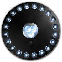 VELAMP 012009 LED Mnohoúčelové světlo IL14