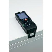 Laserový měřič vzdálenosti Toolcraft LDM-70BT, Bluetooth, 70 m