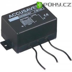 Hlídací modul akumulátorů Kemo M148A, 12 V/DC