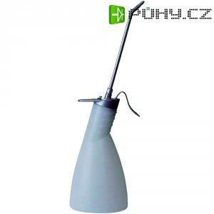 Olejnička Pressol 04902